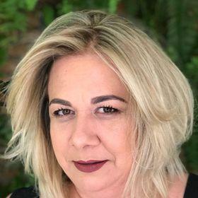 Heloisa Maria Ferreira