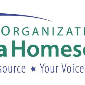 The Org. of Virginia Homeschoolers