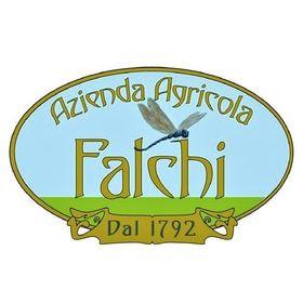 aziendafalchi