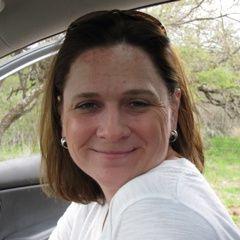 Michelle Wacasey