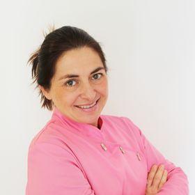 Tartas de Luna Llena - María José Muñoz