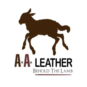 AA Leather Bible Bindery & Leather Shoppe