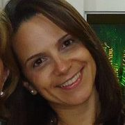 Viviani Picolli