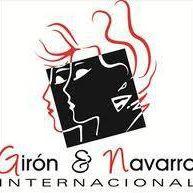Girón y Navarro