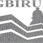 GBIRUS