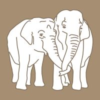 Elephant Haven European Elephant Sanctuary