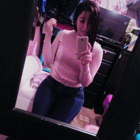 Sandii Arevalo