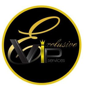 EXCLUSIVEVIP GROUP