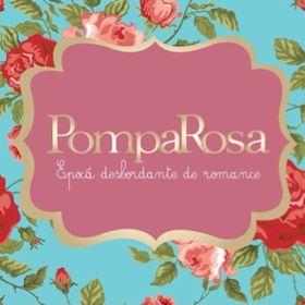 PompaRosa