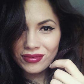 Daniela Jalbă