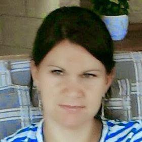 Martina Nývltová