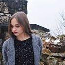 Tereza Kohoutová