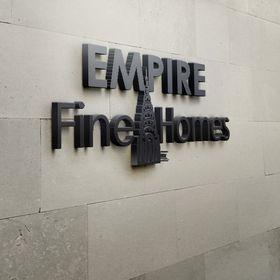 Empire Fine Homes