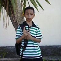 Fahcri Jhiee