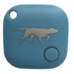Your Retriever Key and Lost Item Finder