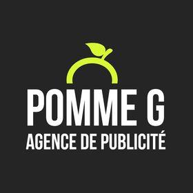 Pomme G