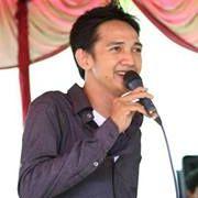 Anwar Doank