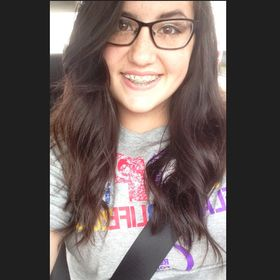 Audrie Johns