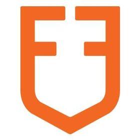 FiltersFast.com