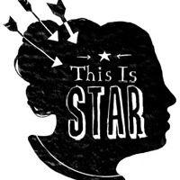 Star St.Germain
