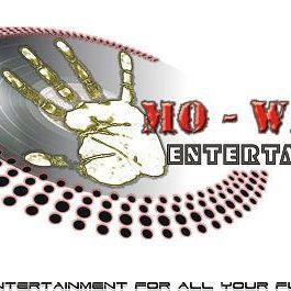 Mo-Watts Entertainment