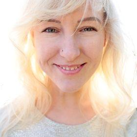 Darya Meszkes
