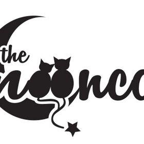 TheMoonCat.com