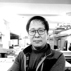 소명 류오현