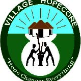VillageHopeCore