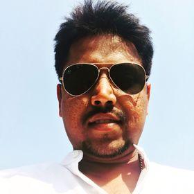 Chayan Agarwal