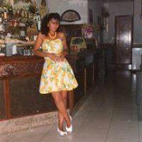 Ana Casado