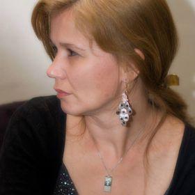 Šárka Martínková