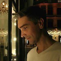 Olivier Bourand