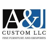 A&J Custom, LLC