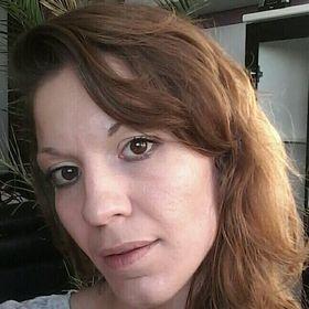 Krissie Van CoreMieze