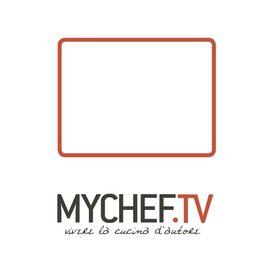 MyChef tv