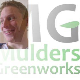 Mulders Greenworks