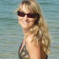 Katarína Jankovičová