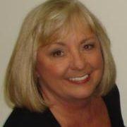 Judy Rochelle