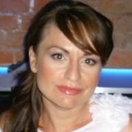 Justyna Głogowska