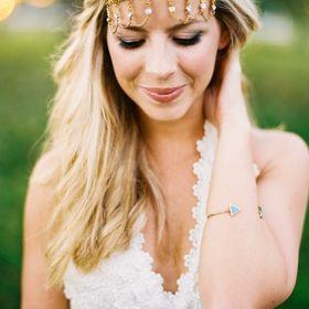 My Bridal Stylist Magazine