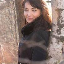 Katherine Guzdek