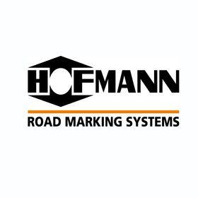 HOFMANN GmbH