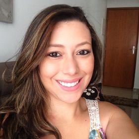 Fernanda Feitoza Nery