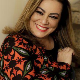 Monica Patricia Ruibal
