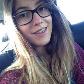 Zara Lima