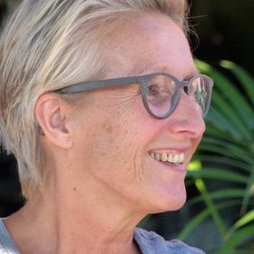 Delia Tilburg Van