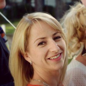 Anja Bensch