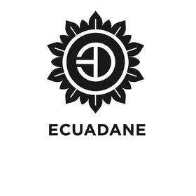 Ecuadane