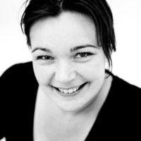 Louise Helmersen
